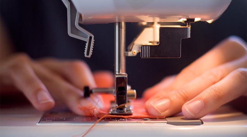 modelos de maquina de coser singer